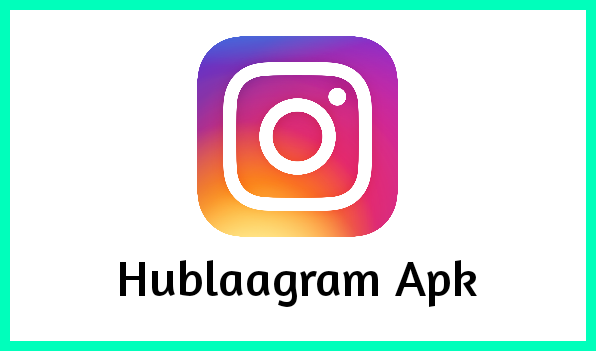 Hublaagram | Best Instagram Likes And Followers - Site