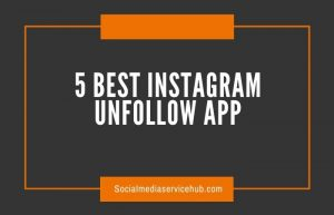 5-Best-Instagram-Unfollow-App