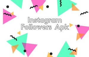 Top-8-Instagram-Followers-Apk