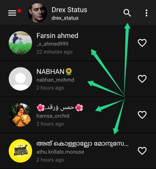 download private instagram stories